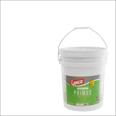 Latex primus blanco mate 4 gl