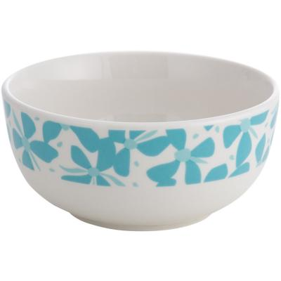 Bowl diseño hello summer