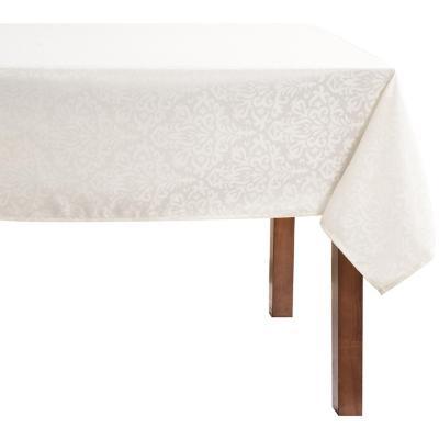 Mantel 160x230 cm beige