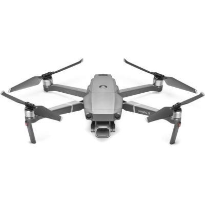 Drone mavic 2 pro fly more combo