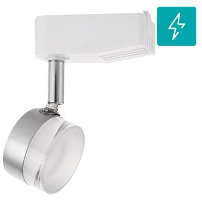 Cabezal Flat Spot LED 3 W LC