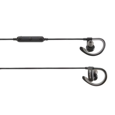 Audífonos deportivos inalámbricos in-ear bluetooth