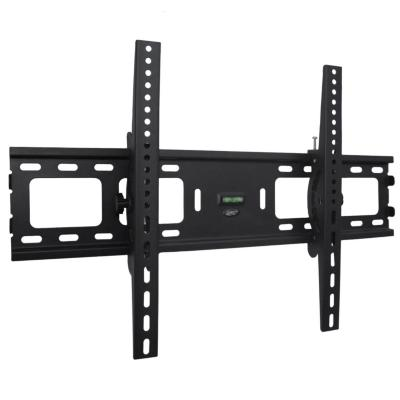 Soporte para tv led universal regulable 32-60""