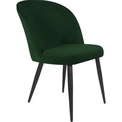 Sitial 58x47x82 cm verde
