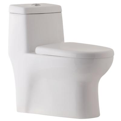 Wc one piece 6 litros blanco 8005-300