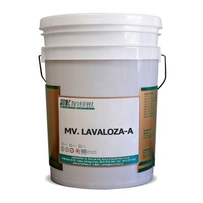 Lavalozas institucional 20 litros