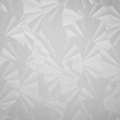 PVC transparente conos 29008