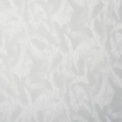 PVC tansparente digital  29022