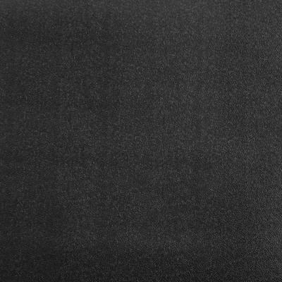 PVC pizarra negra 29400