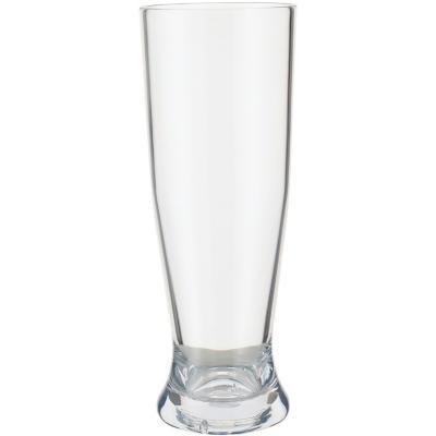 Vaso Cervecero Tritán 660 ml