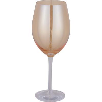 Copa de Vino Tinto Ambar 450 ml