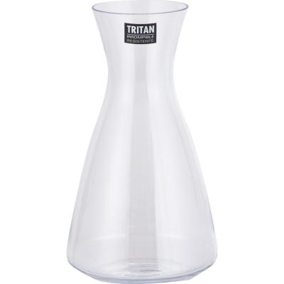 Jarra Tritán 1720 ml