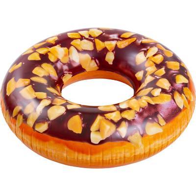 Flotador donut donut