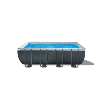 Set piscina ultra frame 549x274x132 cm