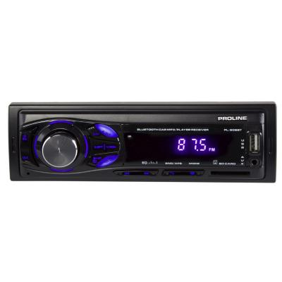 Radio auto bluetooth usb, mp3