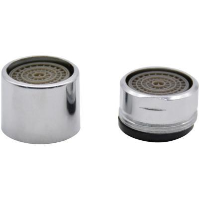 Set 2 Aireadores para baño y cocina