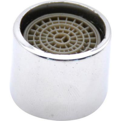 Aireador para grifería de cocina