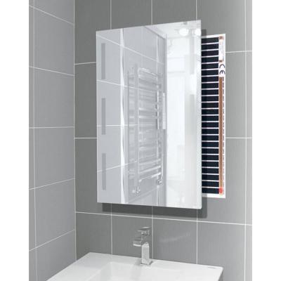 Desempañante de espejo m 51x52 cm