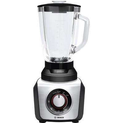 Licuadora 2,3 litros silent mix