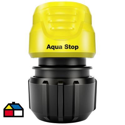 Adaptador rápido para conexión para hidrolavadora