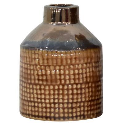 Botella Kura 11x15 cm