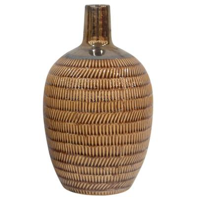 Botella Kura 23x38 cm