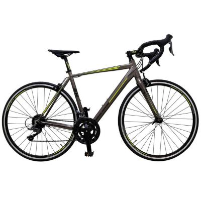 Bicicleta de Ruta Aro 700c