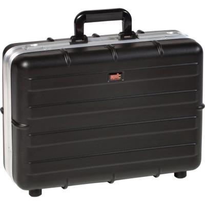 Caja protectora 45,3x33,2x17 cm