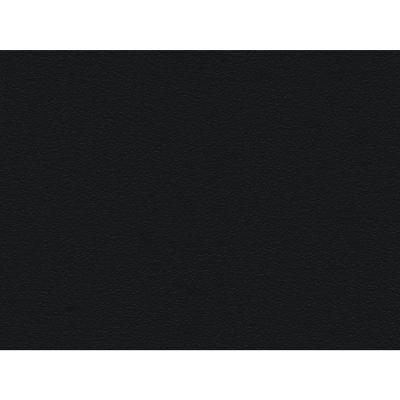 Melamina Negro 15 mm 207 x 280 cm