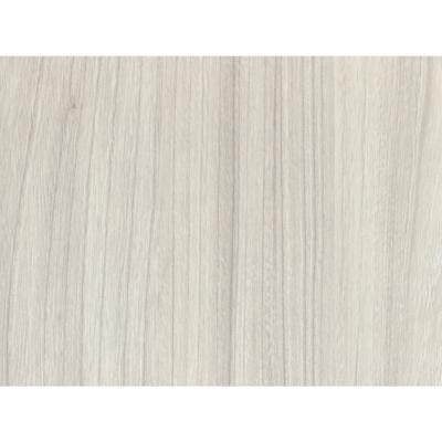 Melamina Creme 15 mm 207 x 280 cm