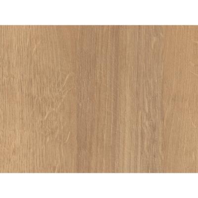 Melamina Eiche Riviera 15 mm 207 x 280 cm