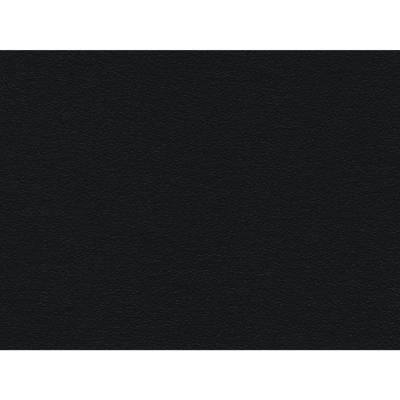 Melamina Negro 18 mm 207 x 280 cm