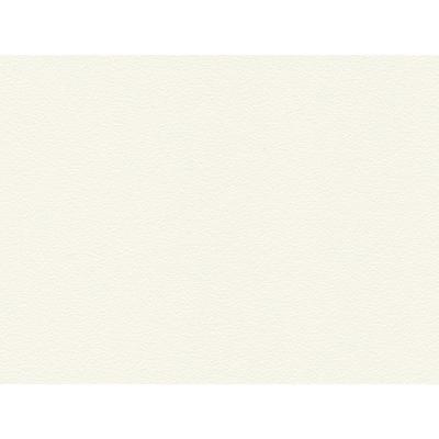 Melamina Blanco Frontis 18 mm 207 x 280 cm