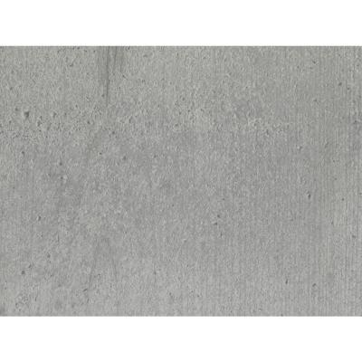 Melamina Concreto Woodcon 18 mm 207 x 280 cm