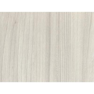 Melamina Elm Creme 18 mm 207 x 280 cm
