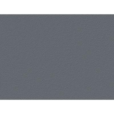Melamina Metálico Platinum 18 mm 207 x 280 cm