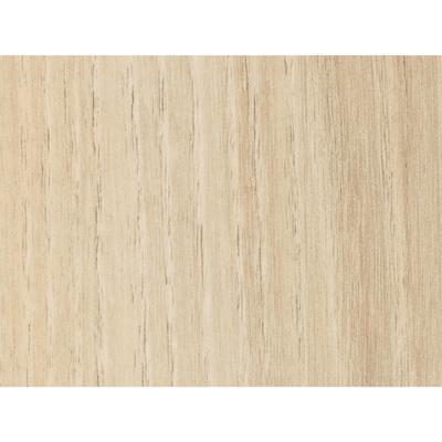 Melamina Acacia Crema 18 mm 207 x 280 cm
