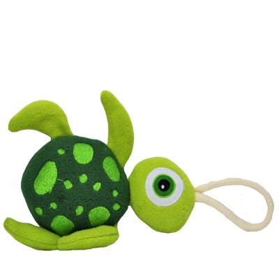 Juguete mascota tortuga