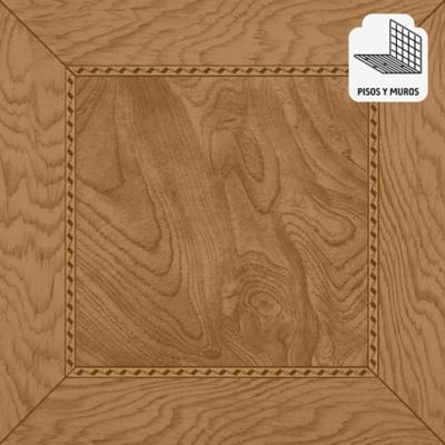 Cerámica cedro 45,3x45,3 cm 2,05 m2