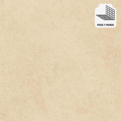 Cerámica marfil 33x33 cm 1,96 m2