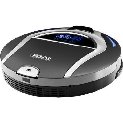 Aspiradora robot smart clean 14,4 V