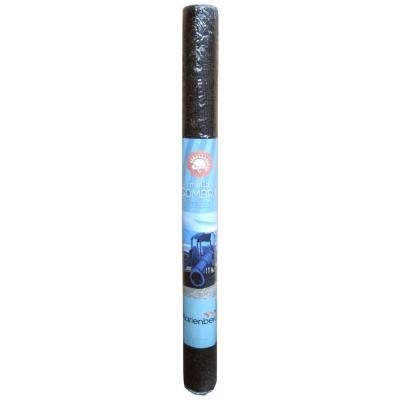 Malla raschel 2,10x5 m negro