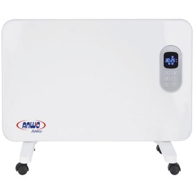 Panel eléctrico convectivo 1500 W wi-fi