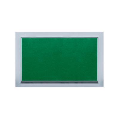 tapa de inspección 80x120 cm blanca 12,5 mm