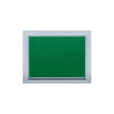 tapa de inspección 60x80 cm blanca 12,5 mm