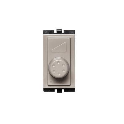 Dimmer resistivo 300w 250/127v~ s17 beige