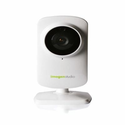 Cámara de vigilancia a200 wifi