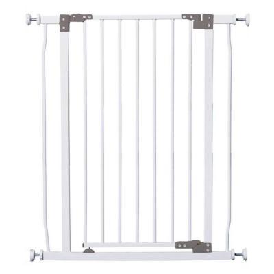 Puerta de seguridad infantil liberty tall