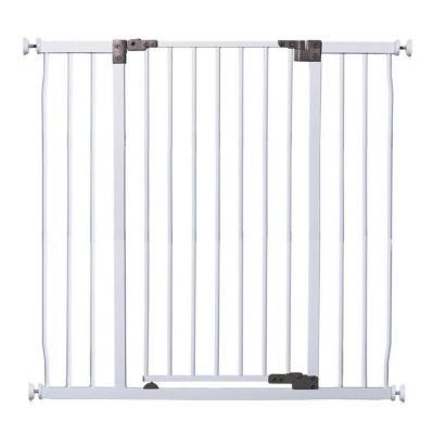 Puerta de seguridad niños xtra tall & wide
