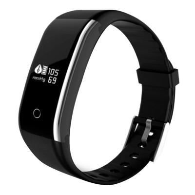 Smart band bluetooth